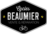 Cycles Beaumier